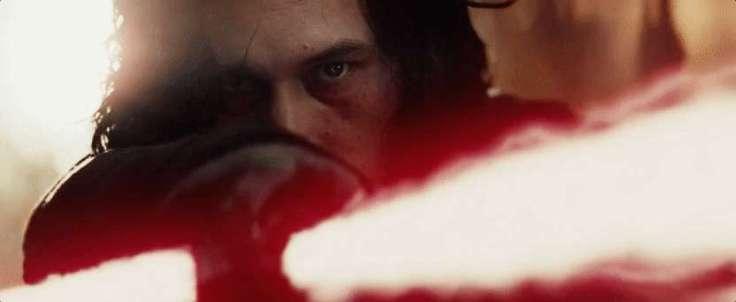 star-wars-8-the-last-jedi-trailer-full-breakdown-plot-hints-easter-eggs-more-kylo-1396248